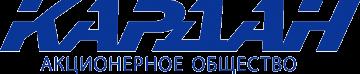 Купить автозапчасти вал карданный шевроле нива шрус для иномарок в интернет магазине AUTOPITER