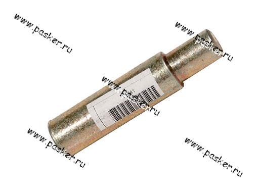 Оправка для установки и центровки диска сцепления 2410-029 Калуга