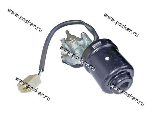 Мотор стеклоочистителя 2101 07 21 213 ока
