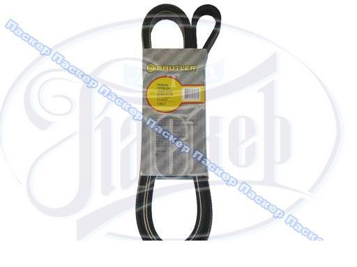 Ремень генератора 2123 Chevy Niva BAUTLER 5PK1888 BTL-0023BAV