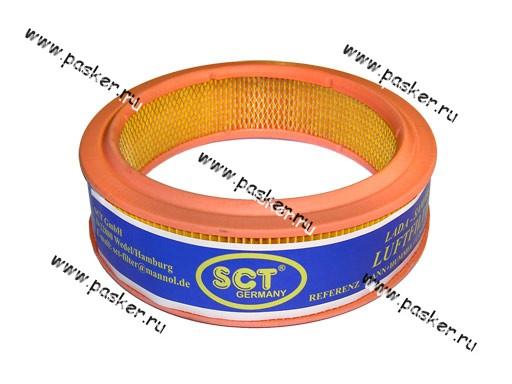 Фильтр воздушный 2101-099 ОКА SCT SB211