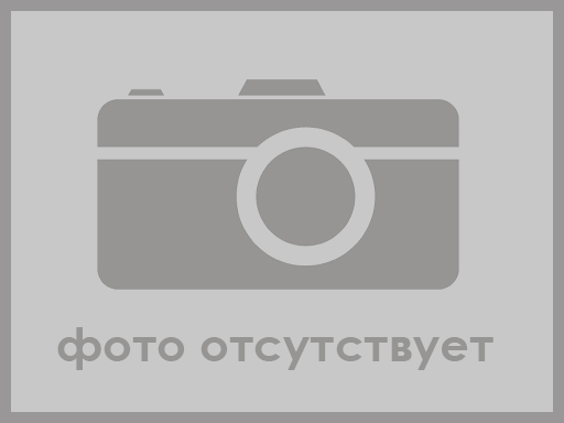 ������ ���+2 ������ 2170 Priora QUARTZ ���-�������� QZ21705631XS