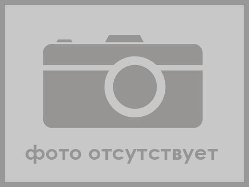 Кресло детское SIGER Космо группа 1,2,3 от 9-36кг красное
