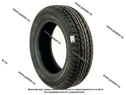 Шина Tunga Zodiak 2 PS-7 185/60 R14 дорожн