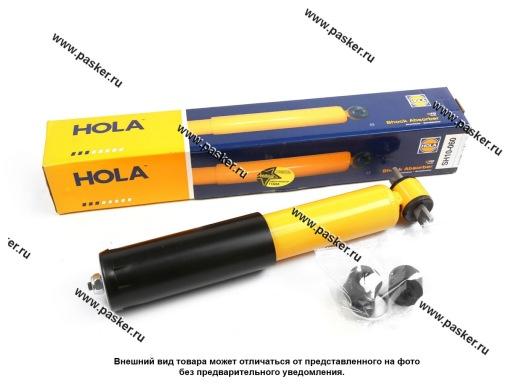 Амортизатор Газель Соболь передний HOLA SH10-060