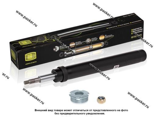 Амортизатор 2110-12 вкладыш передней стойки TRIALLI AH 01091