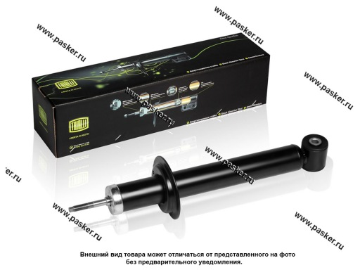 Амортизатор 2110-12 1117-19 Калина задний TRIALLI AH 01504