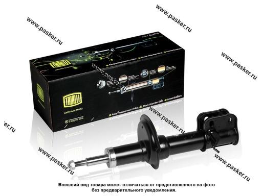 Амортизатор 2110-12 передний TRIALLI левый в сборе AH 01153
